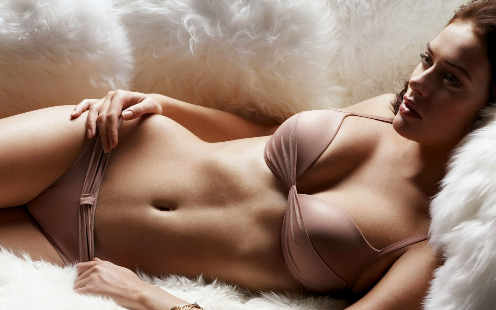 Features of escort girls that never fail to entice men